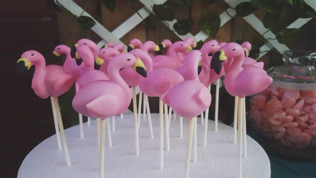 flamingo-cakepops1