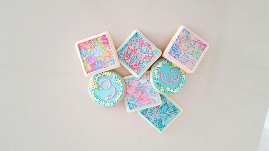 flamingo-sugarcookies1